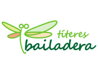 bailadera_big