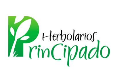 herbolarios_big
