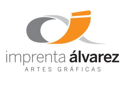 ialvarez_big