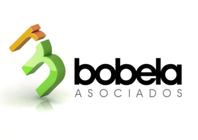 logo_bobela