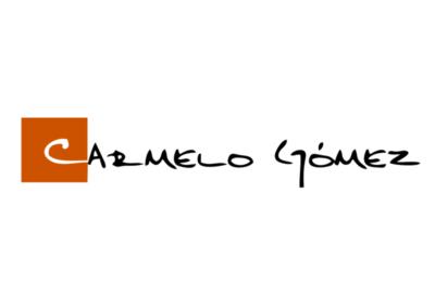 logo_carmelo_gc