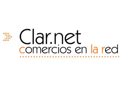 logo_clar