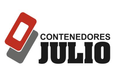 logo_cont_julio