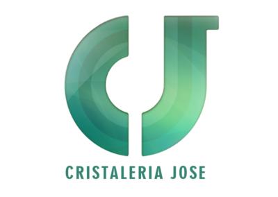 logo_crisjose