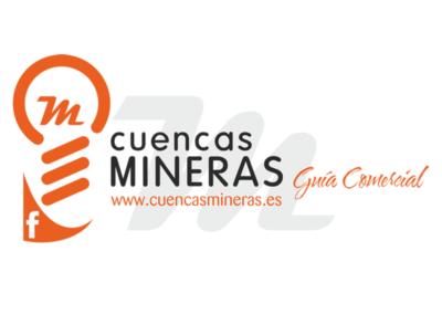 logo_cuencas