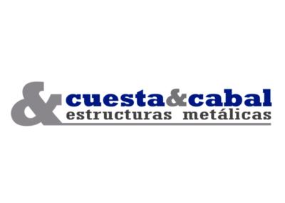 logo_cyc