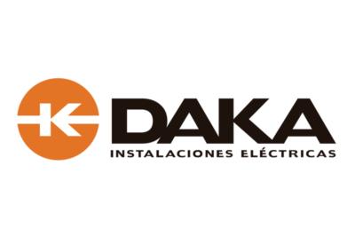 logo_daka