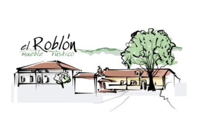 logo_elroblon