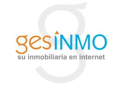 logo_gesin