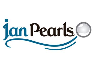 logo_janpearls