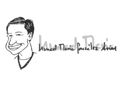 logo_mael