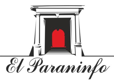 logo_paraninfo