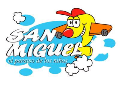 logo_sanmiguel
