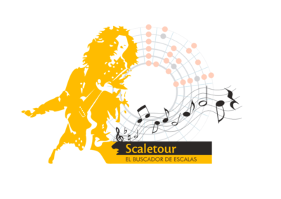logo_scaletour