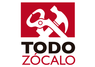 logo_todozocalo