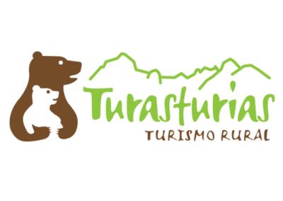 logo_turasturias