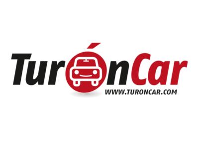 logo_turoncar