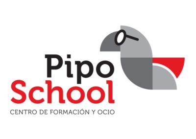 pipo_big