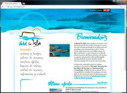 www.hotelaisla.com