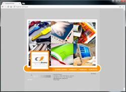 www.imprenta-alvarez.es
