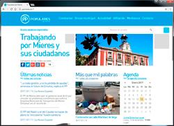 www.ppmieres.es