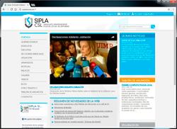 www.siplasturias.es