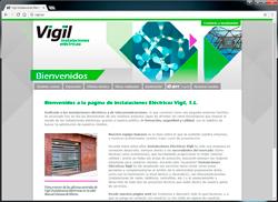 www.vigil.es