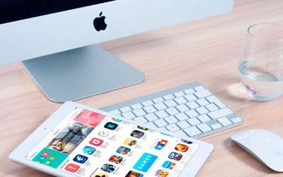 10 razones para tener página web