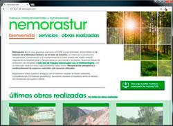 www.todozocalo.com