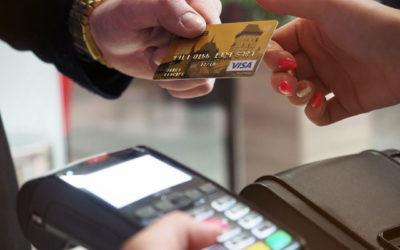 Nuevas formas de fraude on-line