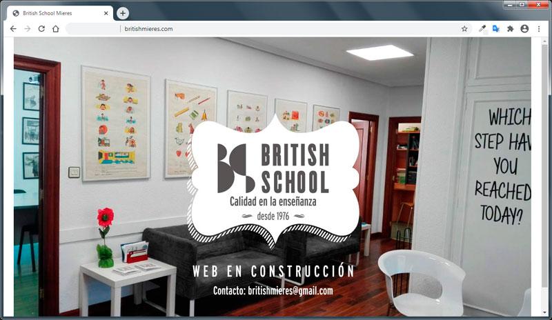 www.britishmieres.com