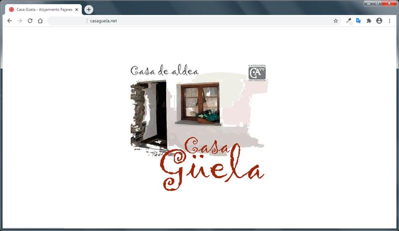 www.casaguela.net