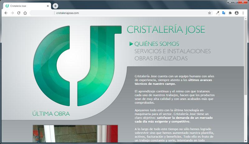 www.cristaleriajose.com