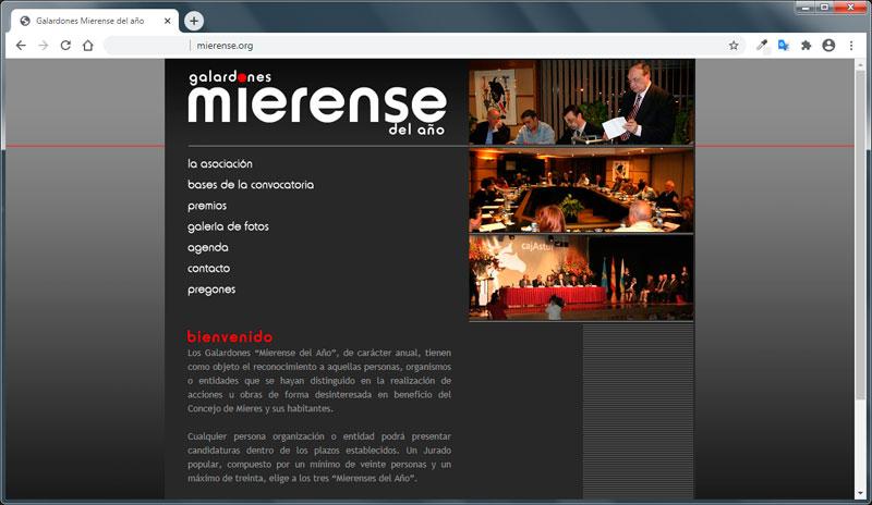 www.mierense.org