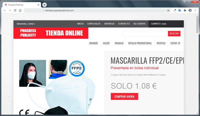 www.herbolariosprincipado.es