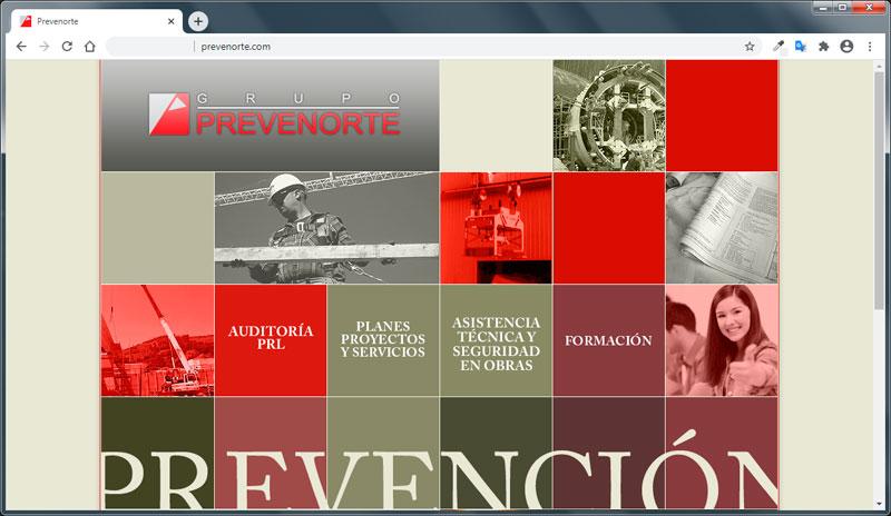 www.prevenorte.com